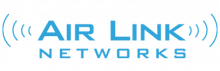 Air Link Networks
